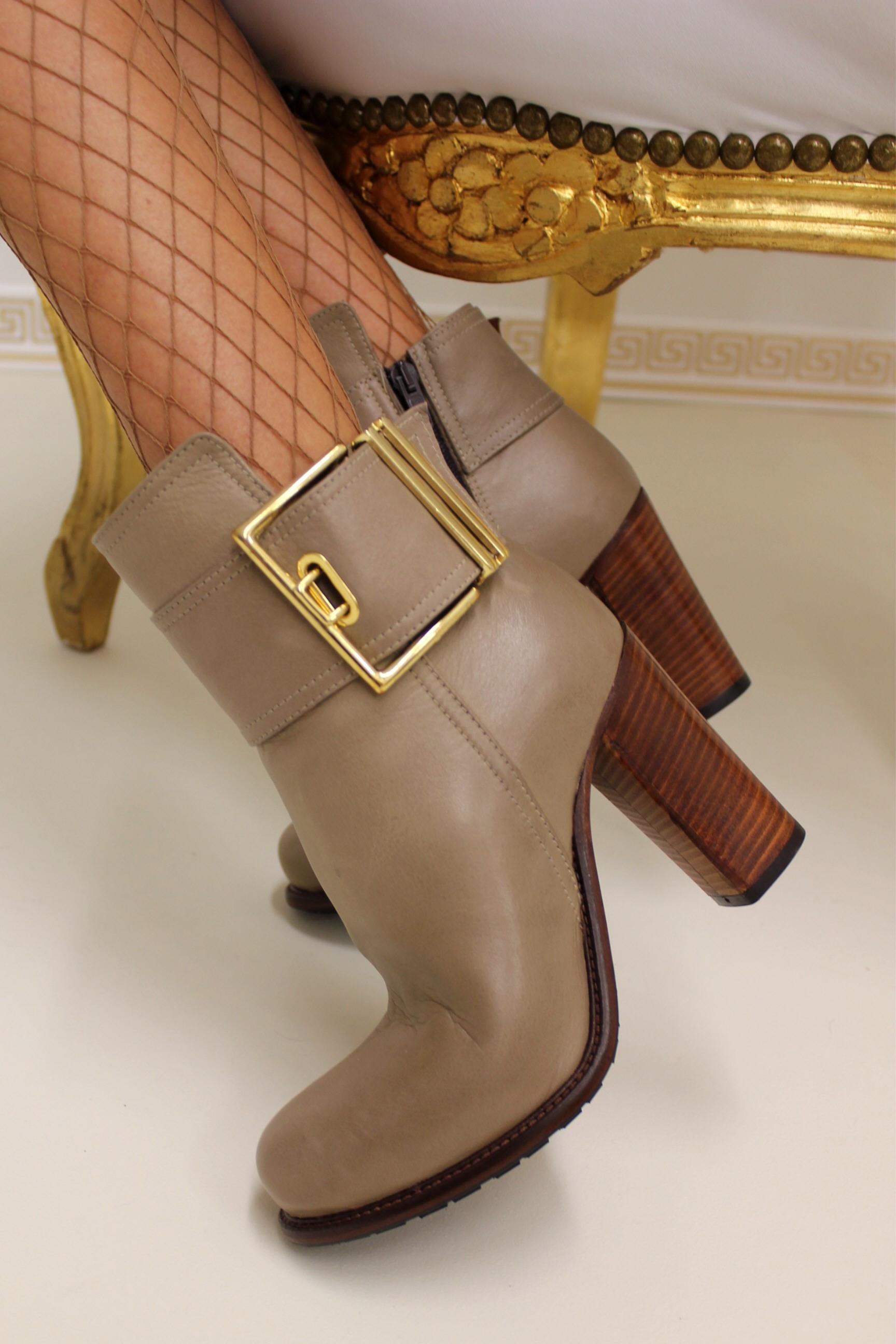 Napoleoni Shoes For Sale